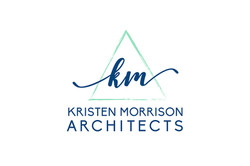Kristen Morrison Architects Logo