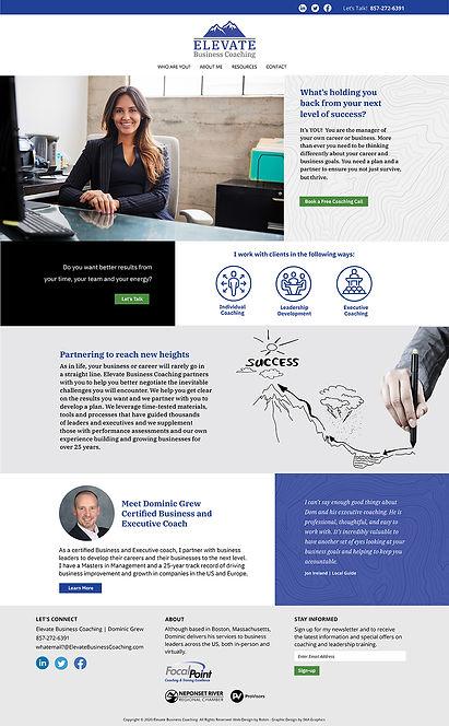 EBC Home Page.jpg
