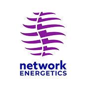 Network Energetics Logo Vertical.jpg