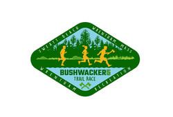 Bushwacker 5 Logo