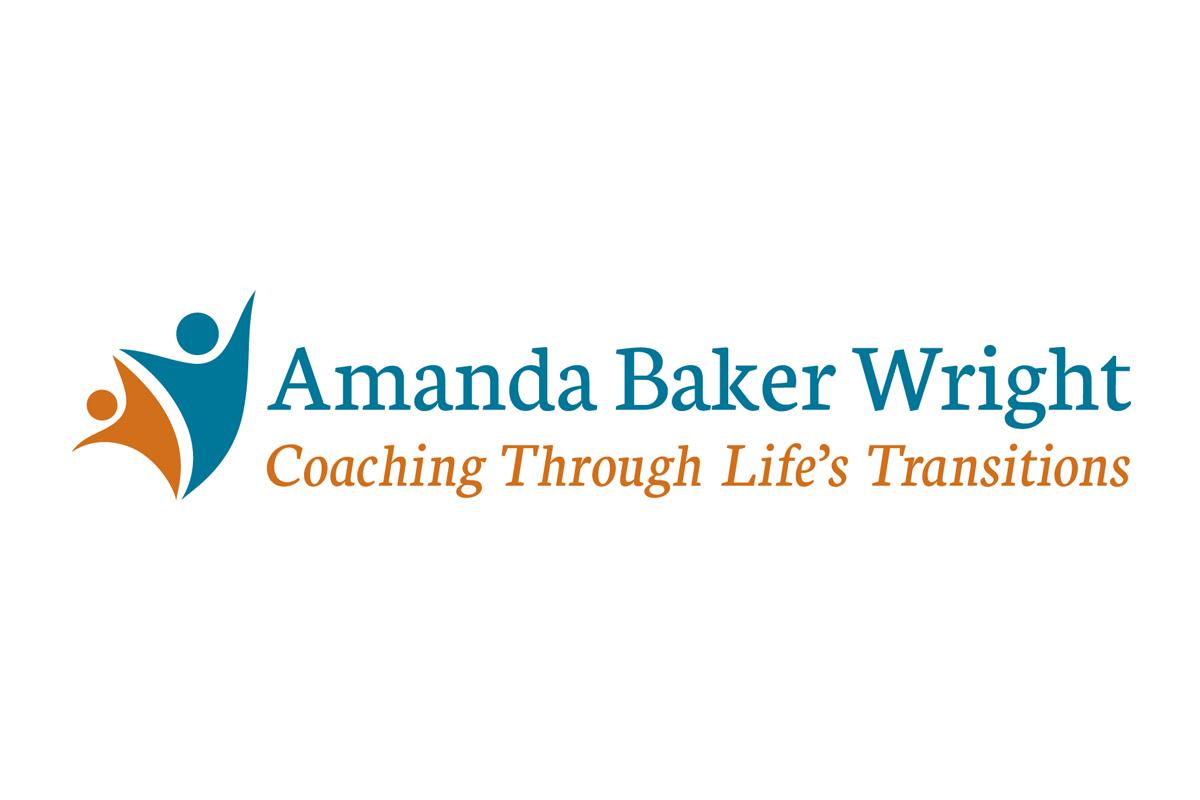 Amanda Baker Wright Logo