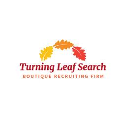 TurningLeafSearch LogoSq