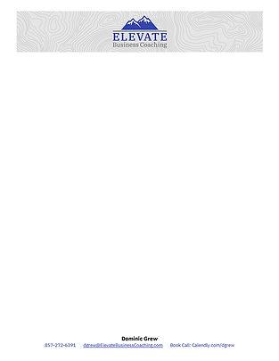 EBC Letterhead.jpg