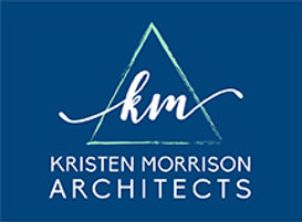 Kristen Morrison Architects Logo Alterna
