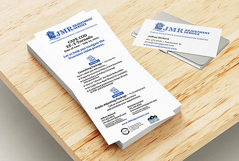JMR Flyer and Card Mockup.jpg