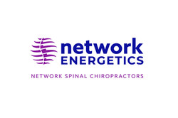 Network Energetics Logo