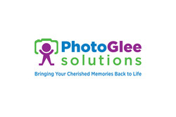 Photo Glee Solutions Logo
