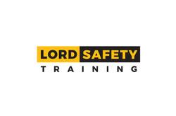 Lord Safety Training Logo