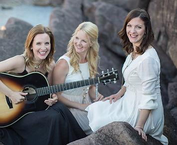 the ennis sisters.jpg