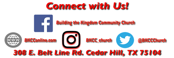 BKCC SOCIAL MEDIA.png