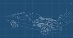 001_Engine_V004