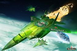HeinekenStill