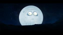 MoonShot (00074)