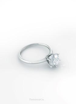 EngagementRing_CGI_whiteBG