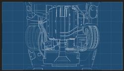 001_Engine_V005