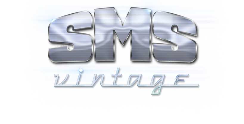 SMS_web_Logo_01_edited.png