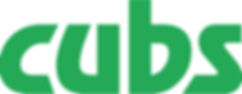 cubs-logo-green-jpg.jpg