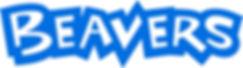 beavers-logo-blue-jpg.jpg