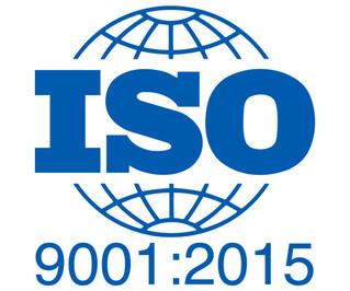 Por que Adotar a ISO 9001 Versão 2015?