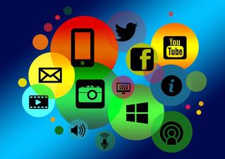 Gestão do Relacionamento Com Clientes na Era do Marketing Digital.