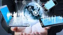 Educação Corporativa X Inovação e Hipercompetitividade.