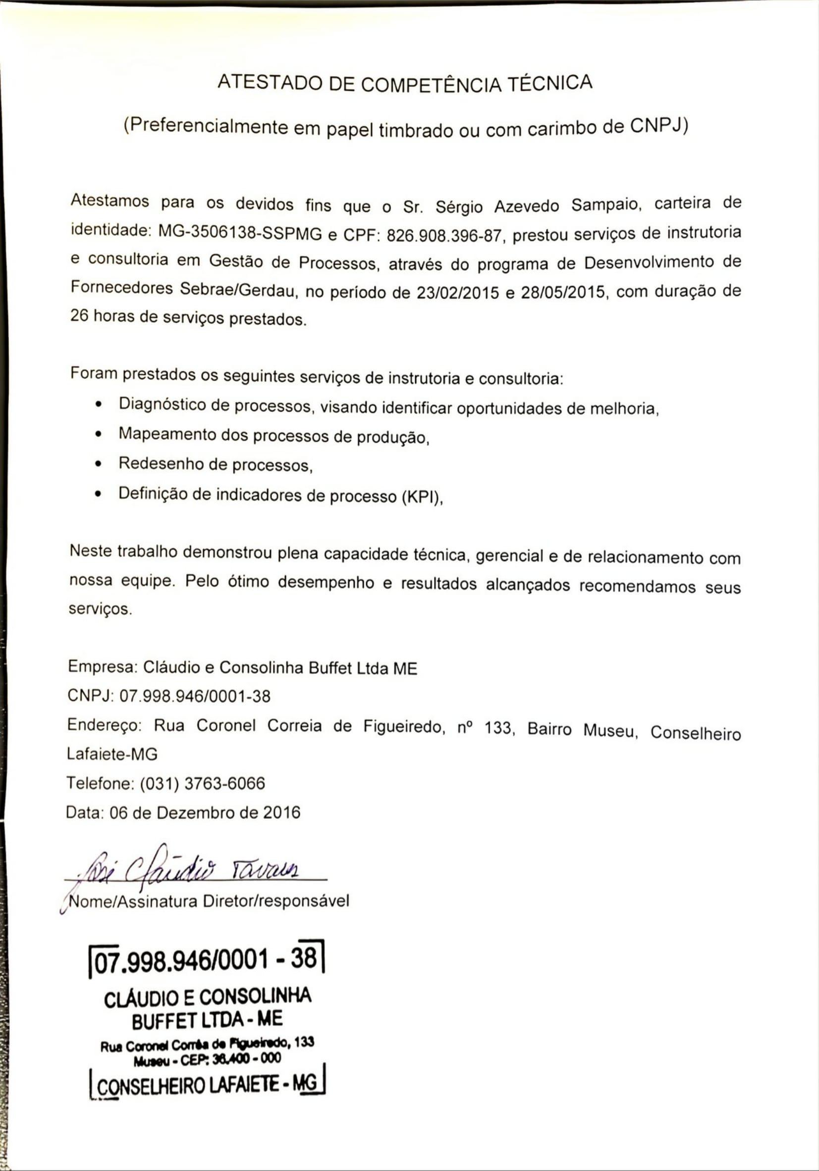 Atestado Bufeet. Claudioeconsolinha-1
