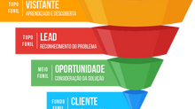Marketing Digital - O Que Os Especialistas Não Contam.