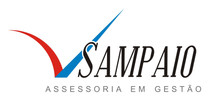 Logo Sampaio Assessoria Empresarial