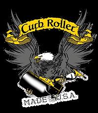 Eagle Logo Official R.png