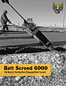 Batt Screed Brochure.png
