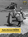 Hydra-Screed Brochure.png