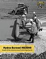 Hydra-Screed Brochure.png