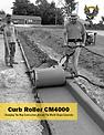 Curb Roller Brochure.png