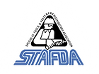 STAFDA.png