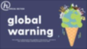 globalwarningfeatimg.png