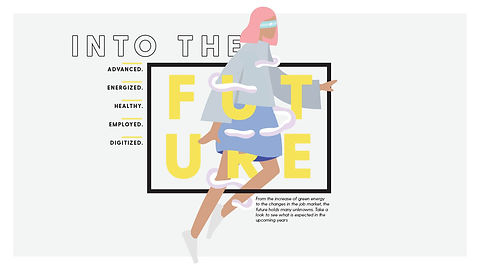 future for ben.jpg