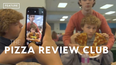 pizzareview.featimg.png