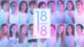 18U18 Covers2.png