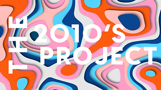 the2010sproject.featimg.png