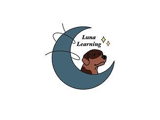 Luna Learning Logo.jpg