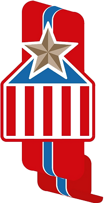 Bronze Star Homes Icon