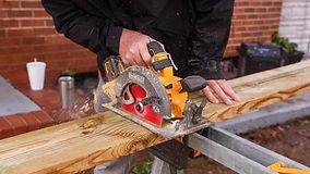 saw-cutting.jpg