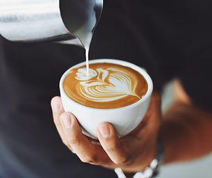 Cafés Restaurants