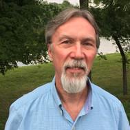 James L. Hughes, PhD.