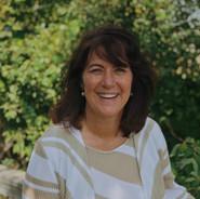 Pamela Gilbert Bagwell, M.A.