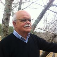 Joe E. Sparks, PhD.