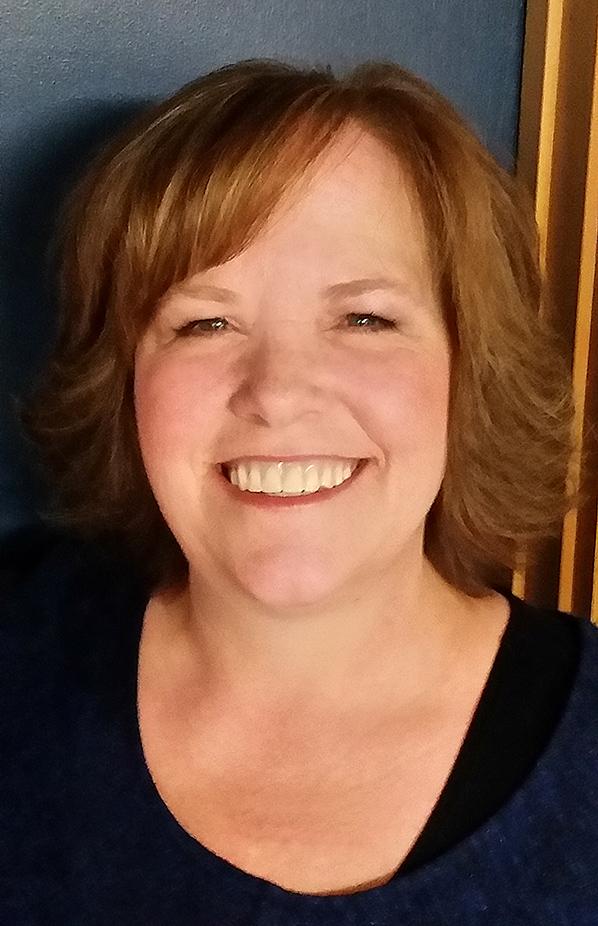Kim Barton Sigmund