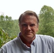 Mark R. Snider
