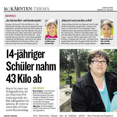 2013_06_30-Kleine-1.jpg