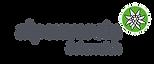 Alpenverein_Logo_4c_pos.png